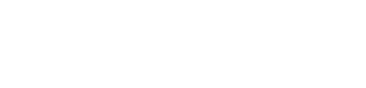 Away Maker Logo